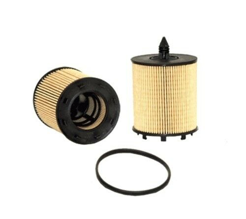 wix 57082 engine oil filter chevrolet malibu cobalt. Black Bedroom Furniture Sets. Home Design Ideas