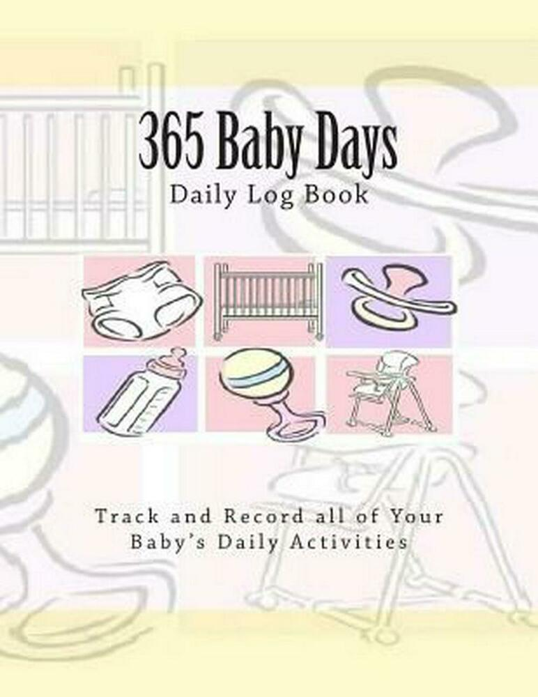 NEW! Your Personal Fiction-Writing Coach: 365 Days of Motivation & Tips to Write a Great Book!