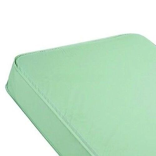 Invacare Waterproof Twin Bed Vinyl Innerspring Mattress 80