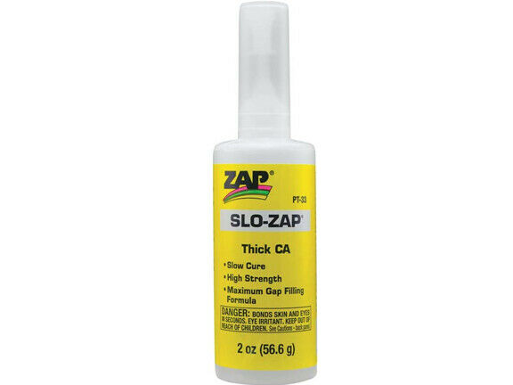 how to open zap a gap glue