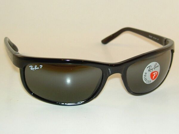 ray ban predator 10k reviews