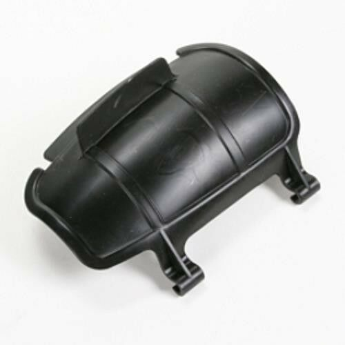 Lawn Mower Parts Product : Sears craftsman lawn mower mulcher plate replacement part