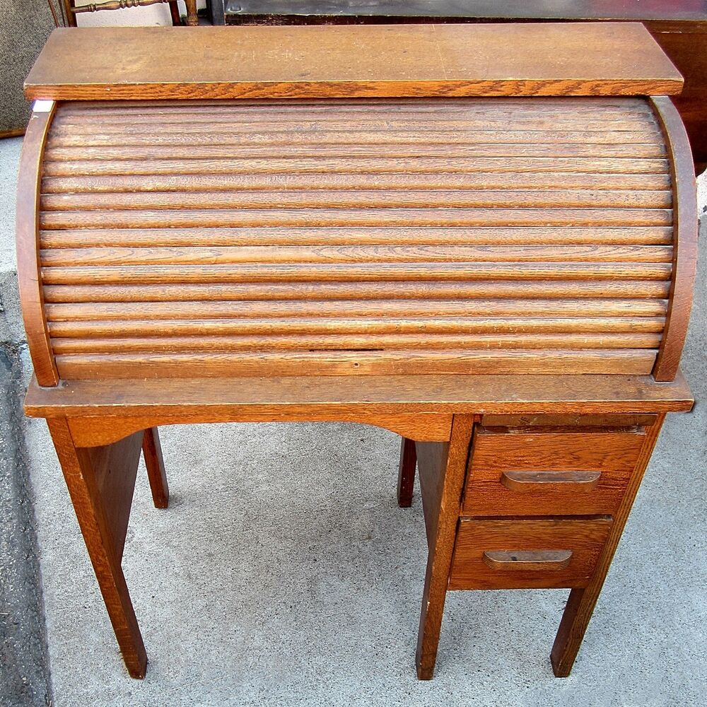childs writing desk Shop huge inventory of antique school desk, vintage school desk, childs school desk and more in antique desks and secretaries from the early 1900's on ebay find great deals and get free shipping.