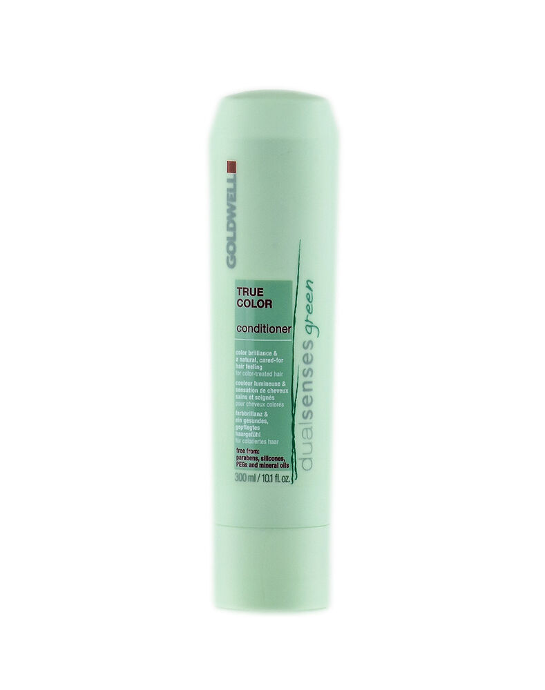 Image Result For Sulfate Free Shampoo List