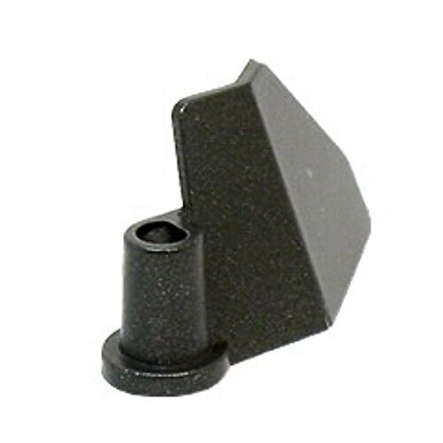Oster Breadmaker Model 5815 Replacement Paddle Ebay