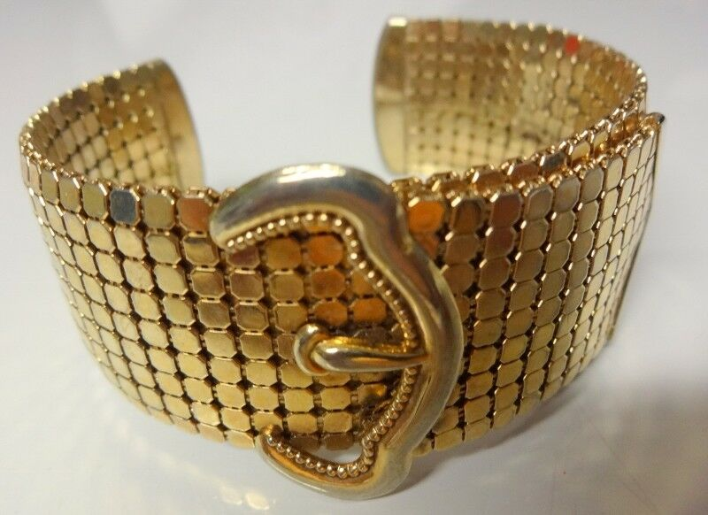 Shop for metallic belts for women at reasonarchivessx.cf Free Shipping. Free Returns. All the time.