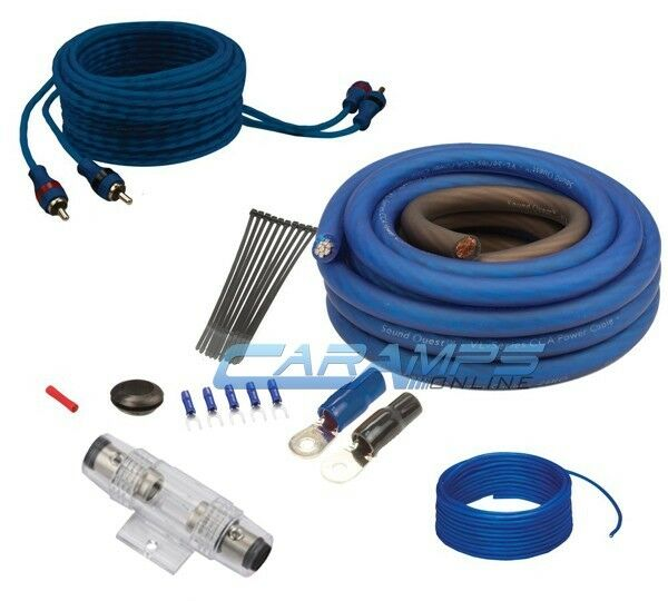car audio installation wiring kits car stereo installation wiring diagram