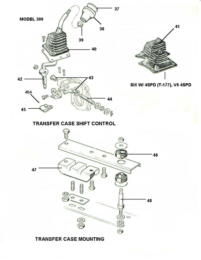 ebay jeep cj7 parts  jeep  auto wiring diagram