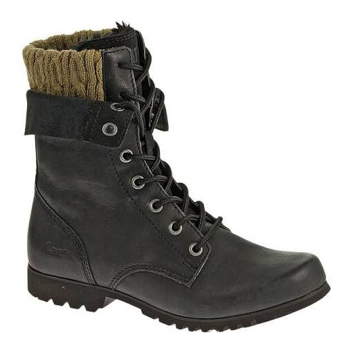 Simple Mustang Mens Schn&252rBoot Warm Lined Classic Boots Short Length Gray Size 8 UK, 42 EU Mustang Http  Very Comfortable With Great Detailing From Amazoncom Caterpillar Mens Alaska 6&quot Lace To Toe Soft Toe Boot