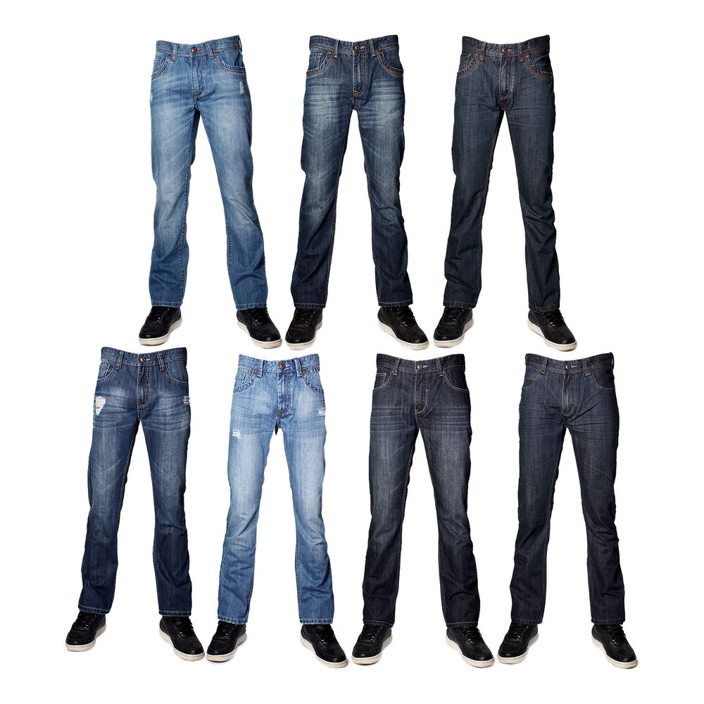 Best Shoes For Bootcut Jeans