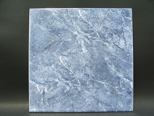 Boxes Of Cool Blue Quot Orion Azul Quot Ceramic Floor Tiles For