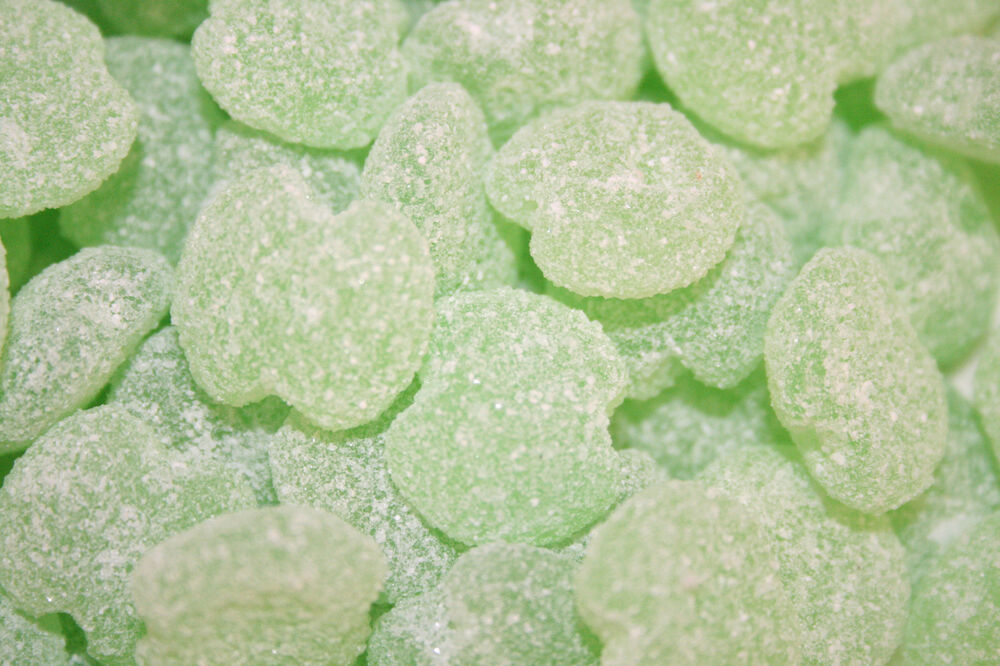 Products Sour Patch Kids - Sour Sweet Gone