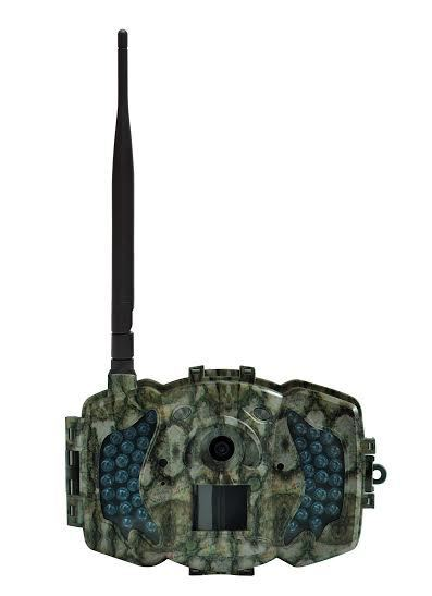 Mg983g 30m Camo Covert Mms Camera Special Ops Wireless Gsm Trail Cellular Cam Ir Ebay