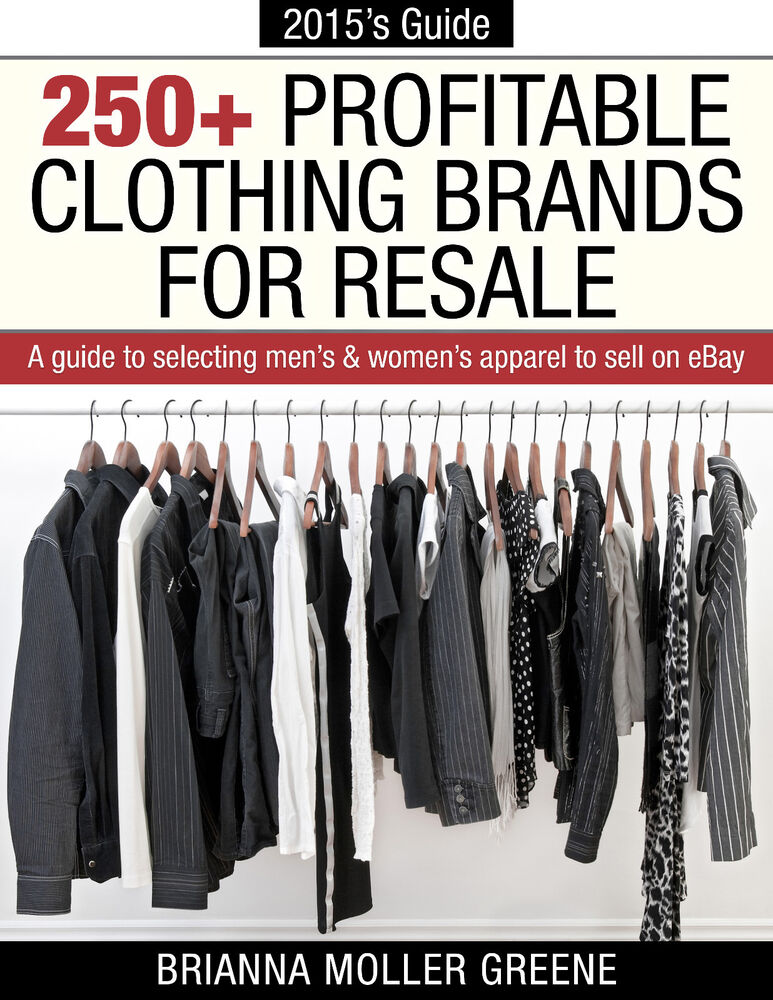 Sell fashion clothes online