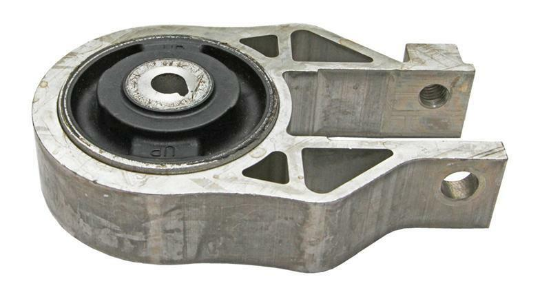 Ford lower engine torque mount for 2012 14 focus 2013 14 for Motor mounts ford focus