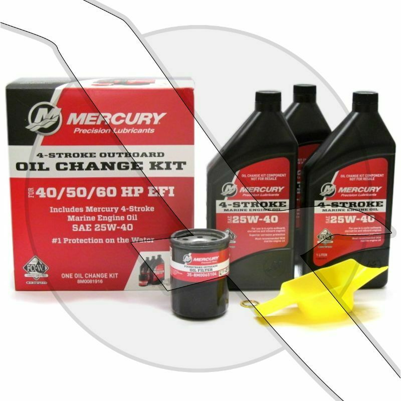 mercury outboard fuel filter change mercury outboard fuel filter location