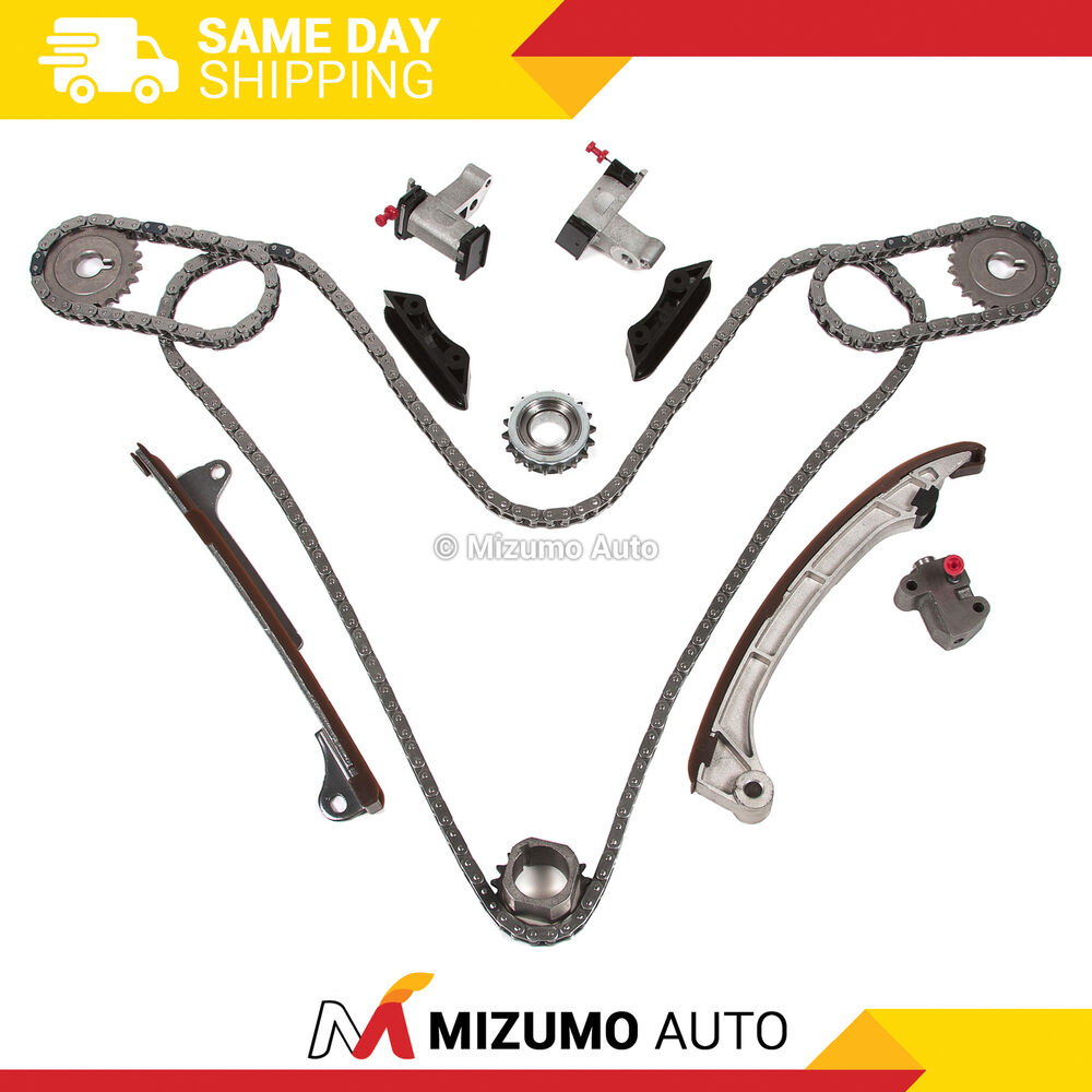 Turbo Kit Tacoma 4 0: Fit Toyota 4Runner FJ Cruiser Tacoma Tundra 4.0L DOHC