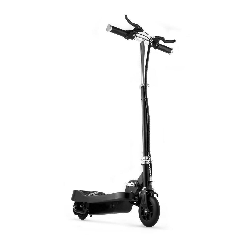 e roller elektro city roller e scooter mini pocket bike. Black Bedroom Furniture Sets. Home Design Ideas