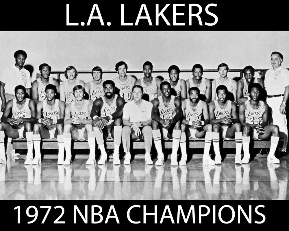 nba champions list by team