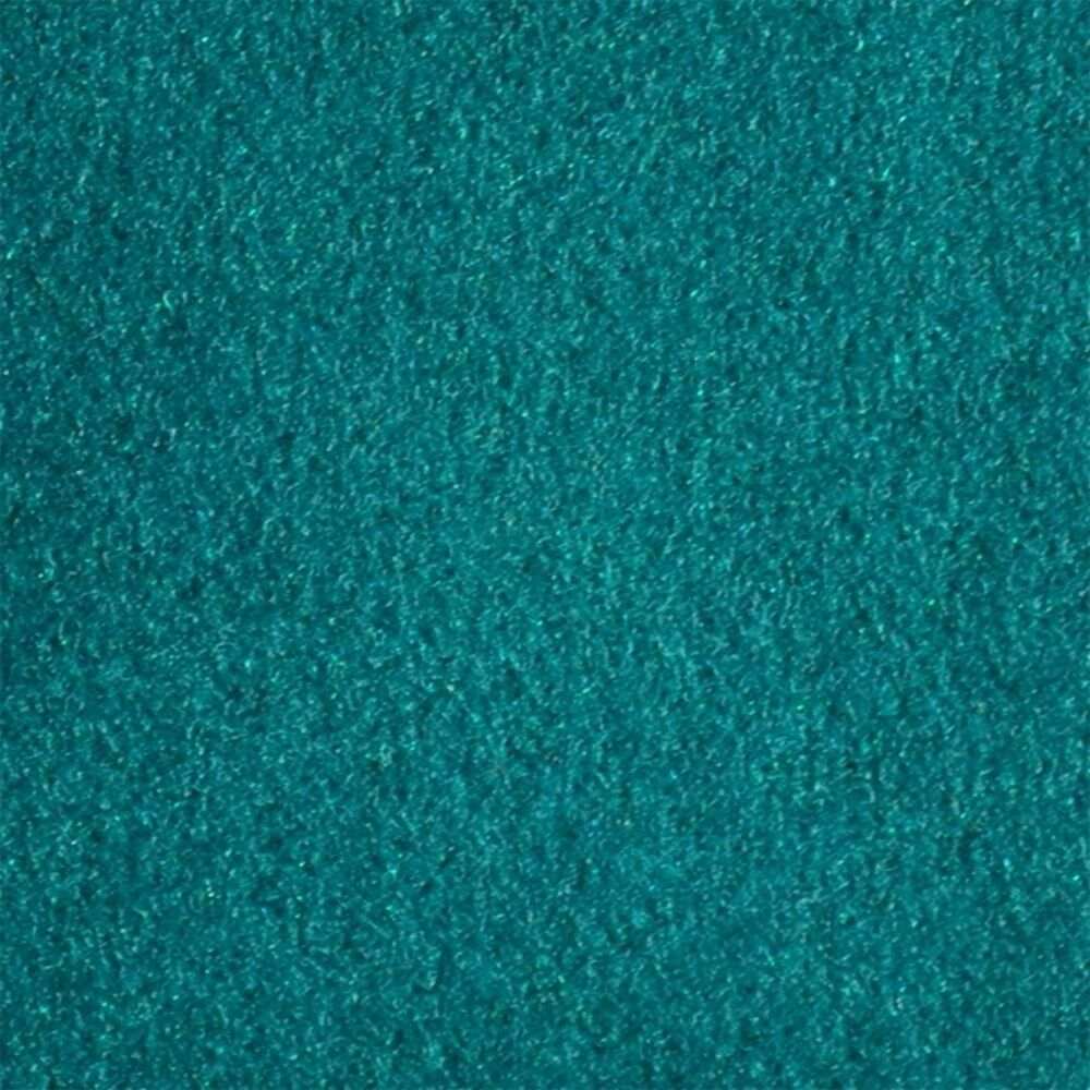Teflon green billiard 7 39 pool table felt cloth fabric 21 - Pool table green felt ...