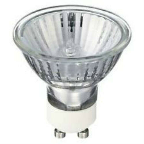 candle warmers etc np5 replacement bulb mr 16 halogen. Black Bedroom Furniture Sets. Home Design Ideas