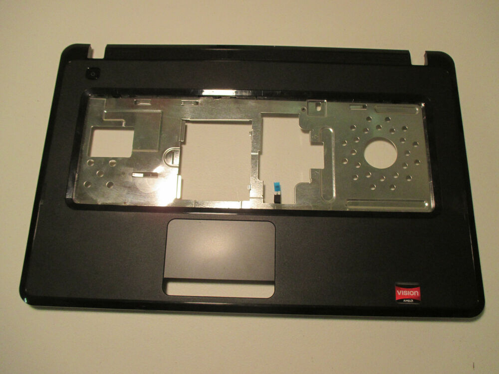how to clean my dell laptop inspiron n 5030 keyboard