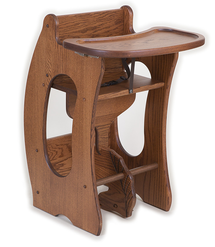 Wooden Rocking Chairs in addition Be13da22014469d5 as well S   20T160100 also Childrens Rocking Chair Solid Wood Amish Handmade Quality Toddler Furniture as well 312718767847566144. on handmade amish wooden rocking chairs