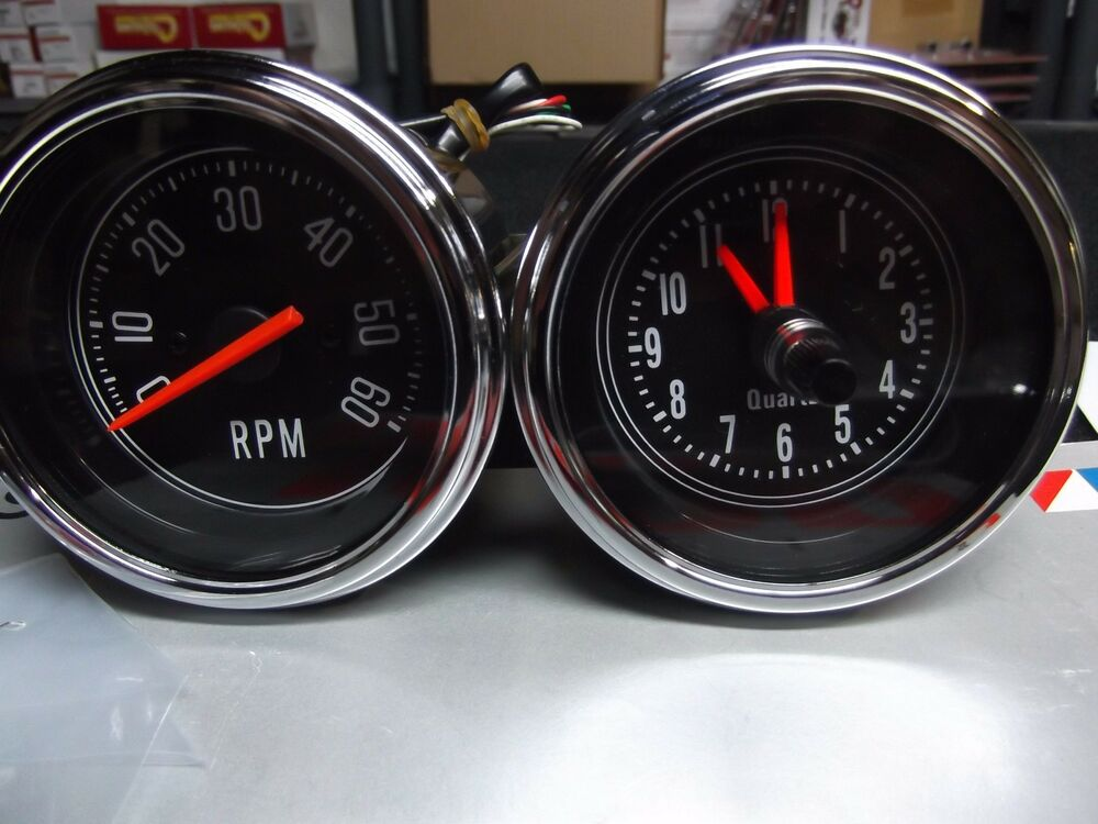 jeep cj laredo jeep cj clock jeep cj tach combo save