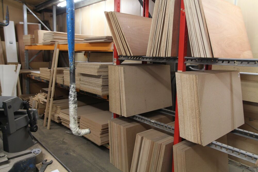 Mdf Sheet Sizes ~ Mdf sheets mm thick