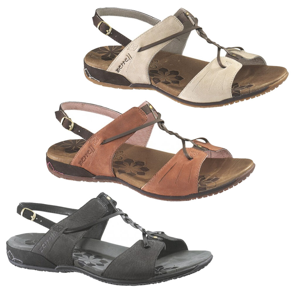 All Womens Shoes. We are always told that clothes make the person but what isn't said is that shoes make the outfit. From extreme high fashion to effortless casual, it is the shoes .