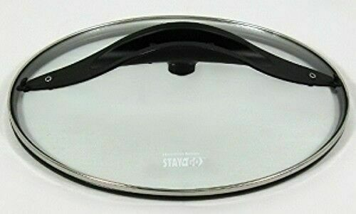 Replacement Oval Glass Lid Crock Pot Amp Slow Cooker For
