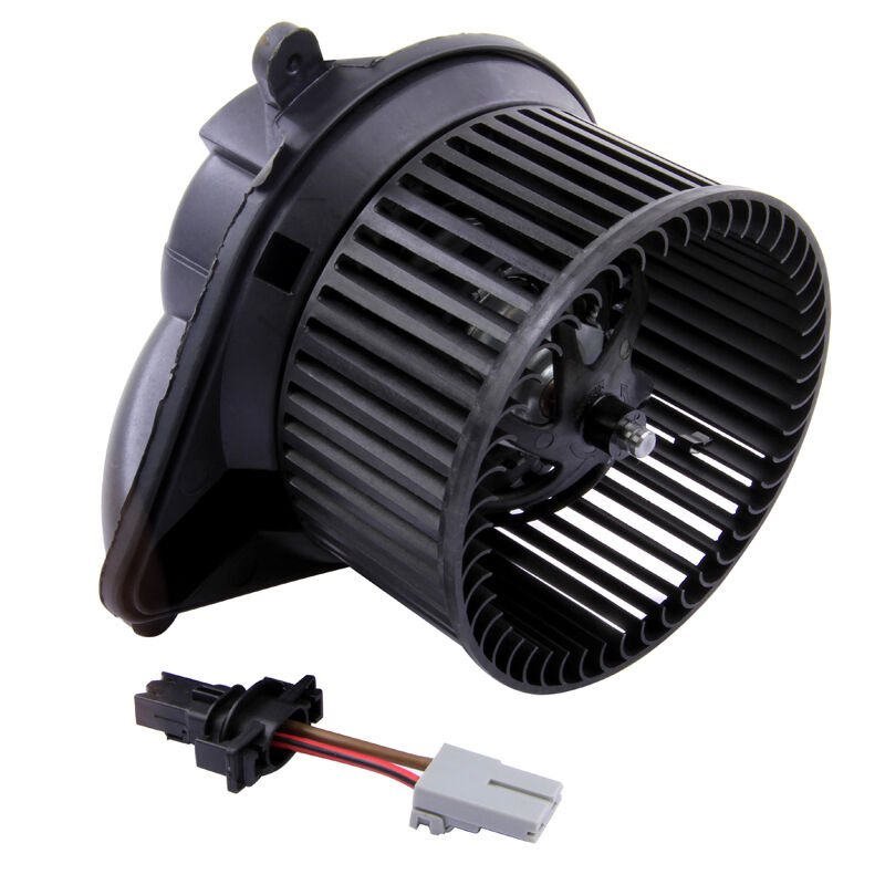 Heater Blower Fan : Renault megane scenic  heater blower motor fan