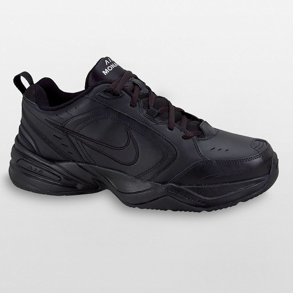 fe358ca98061 Nike Men s Air Monarch Iv Cross Trainer