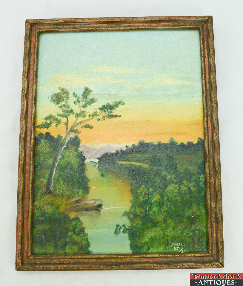 from Devon dating painting frames