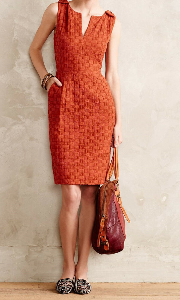 Tabitha Sheath Quilted Tema Dress Various Colors And Sizes