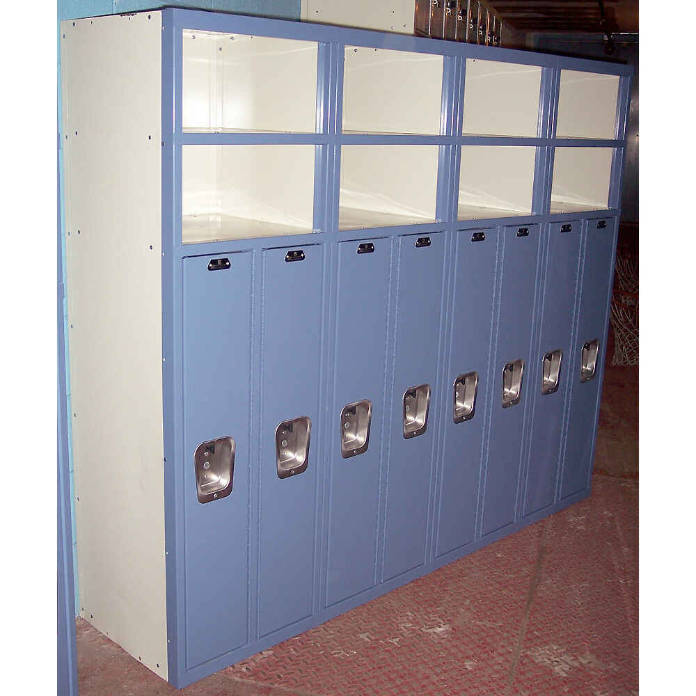 Image Result For Storage Lockers Near Me