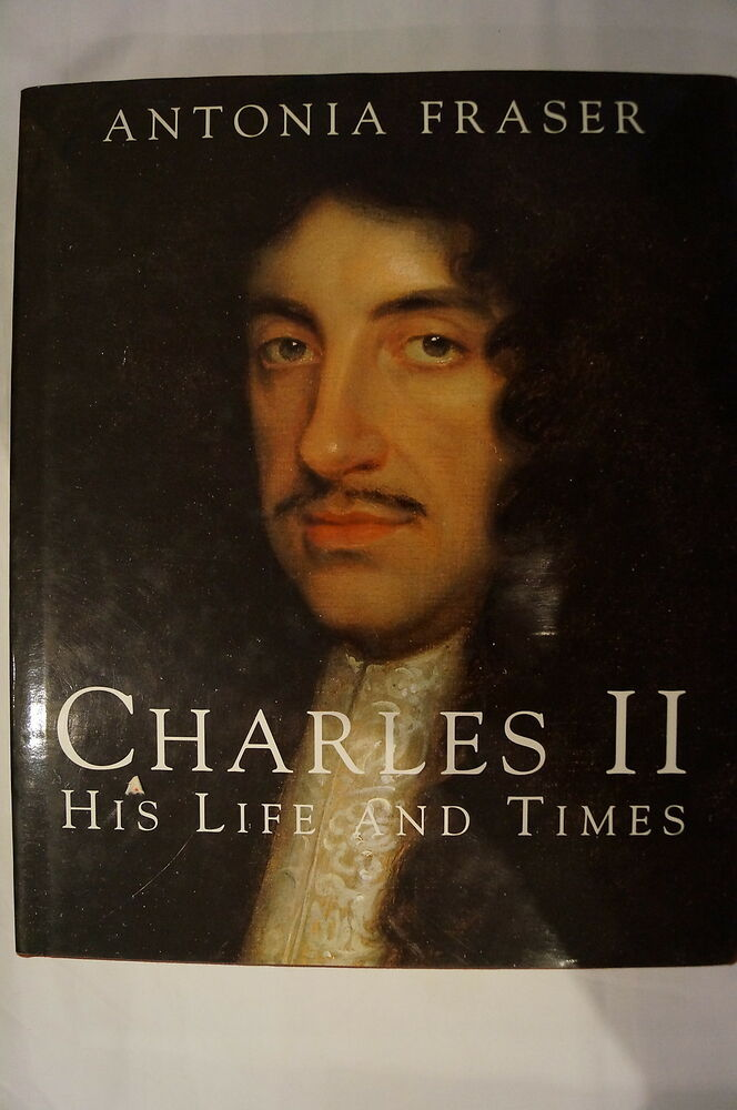 a biography of the life and times of charles inglis View a timeline of noteworthy events, both professional and personal, in his life timeline of the life of charles dickens 1854 - hard times is published.