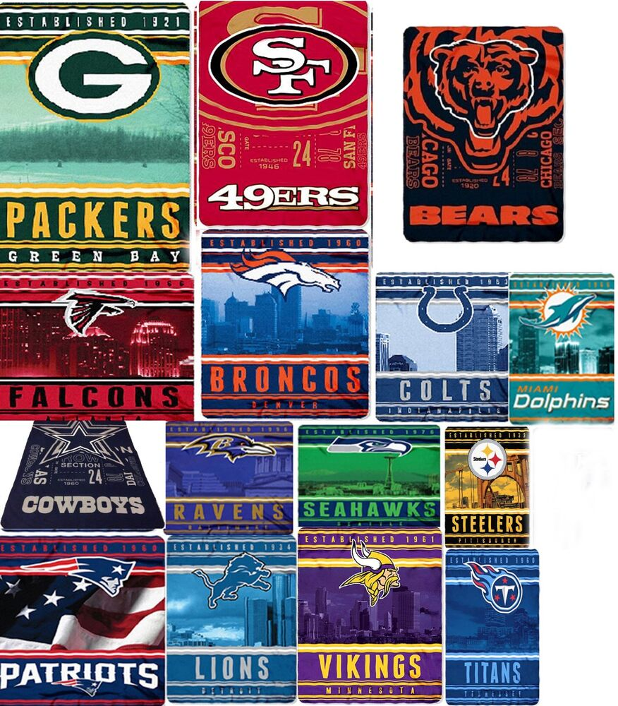 Shop Target for NFL Fan Shop you will love at great low prices. Free shipping & returns plus same-day pick-up in store.