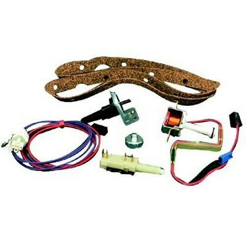 700r4 lockup wiring harness 1984 700r4 lockup wiring diagram #4