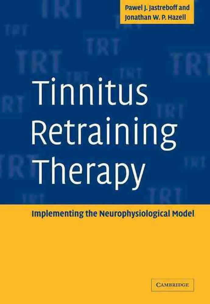 New tinnitus therapy massages