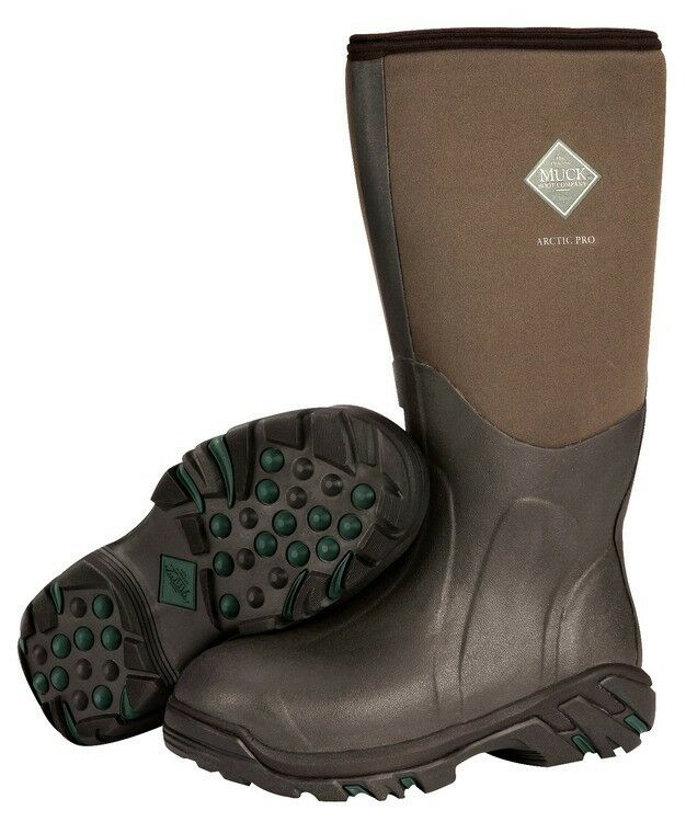 Muck Boots South Africa Boots And Heels 2017