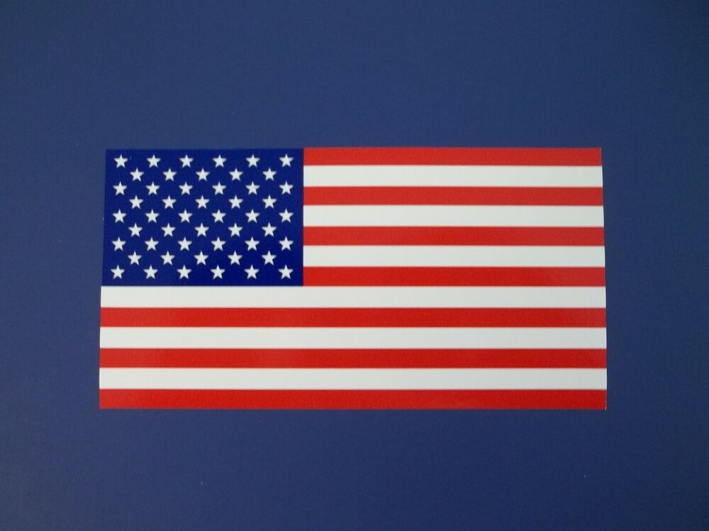 Vertical Flag Free Shipping