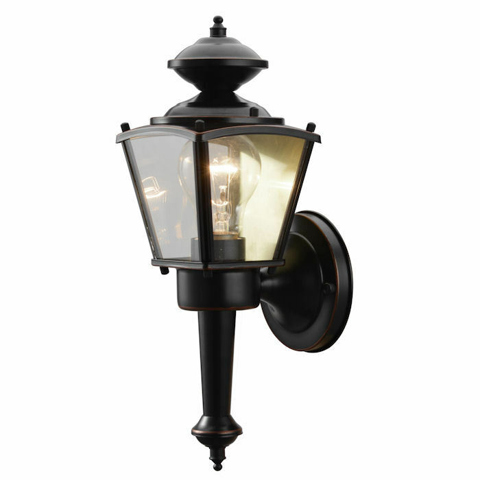 bronze light fixtures hardware house rubbed bronze patio porch outdoor light 28913
