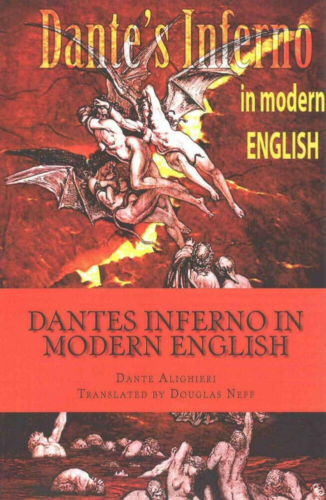 dantes inferno summary From plot debriefs to key motifs, thug notes' dante's inferno summary & analysis has you covered with themes, symbols, important quotes, and more this week's episode is inferno by dante .