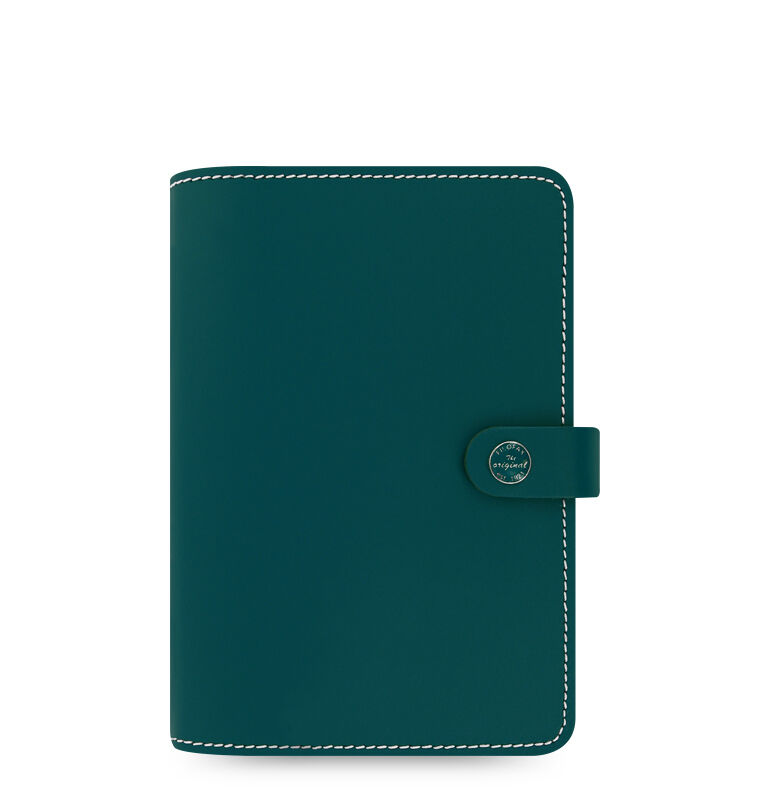 size of business office equipment and personnel Principles of unfpa office supplies management   stationary items the sub- section on business cards specifies which staff members  event for example,  the specific binders needed for a workshop, or the size of.