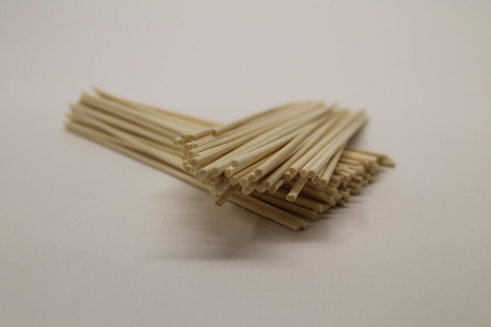 Classikool Premium Rattan Reed Diffuser Replacement Sticks Reeds Aaa Quality Ebay