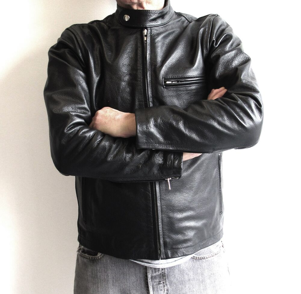 Mens Leather Motorcycle Jackets Sale | Car Interior Design