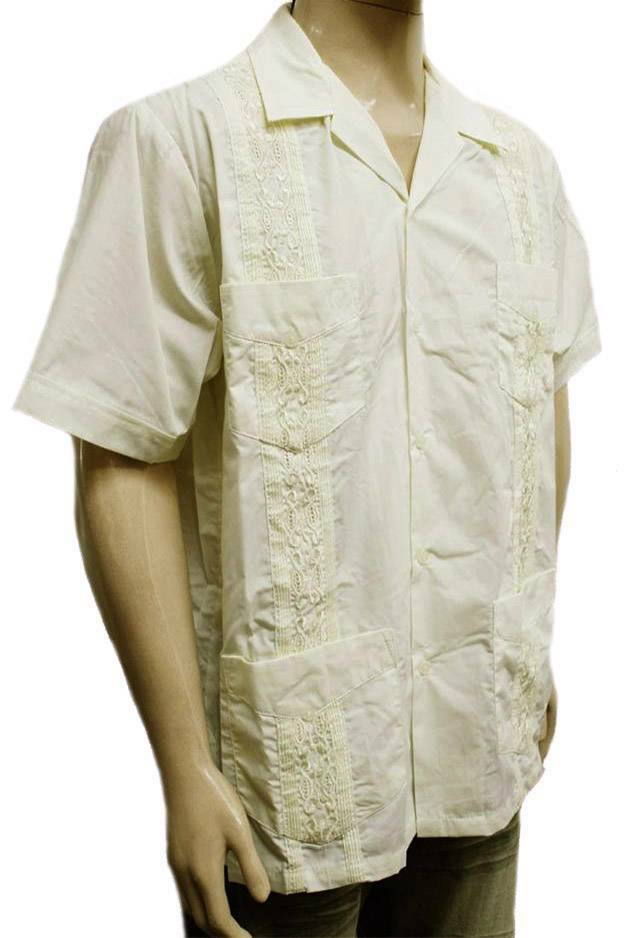 Mens Wedding Shirts Beach