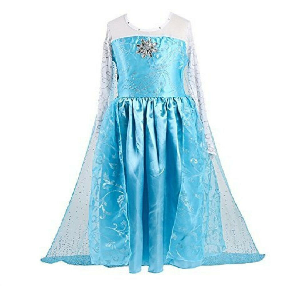 Where to buy elsa dress