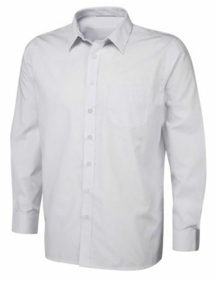 Find Back to School Long Sleeve Shirts at hereffil53.cf Enjoy free shipping and returns with NikePlus.